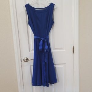 NWT Haani dress M